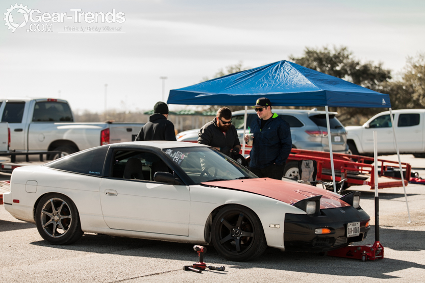 Drift Clinic (73 of 242)