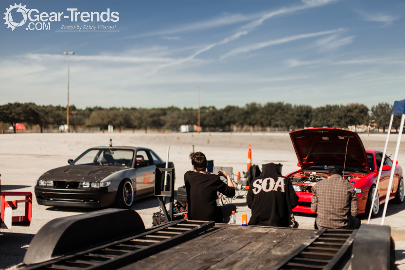 Drift Clinic (80 of 242)