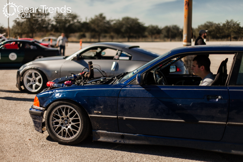 Drift Clinic (81 of 242)