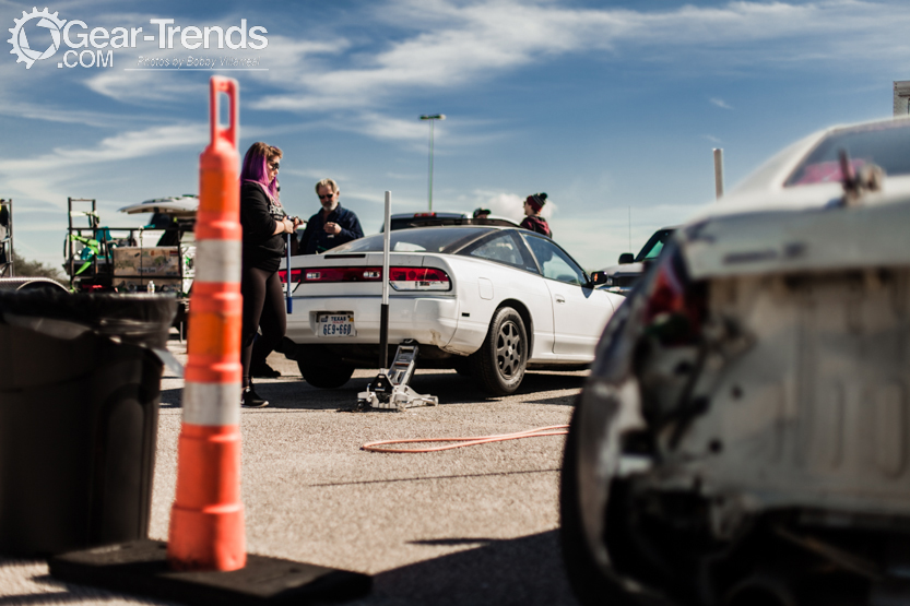 Drift Clinic (89 of 242)