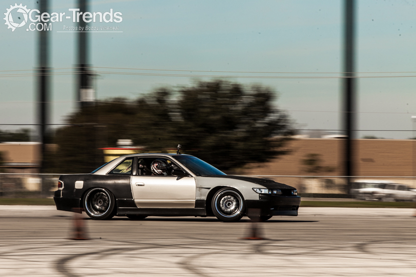 Drift Clinic (91 of 242)