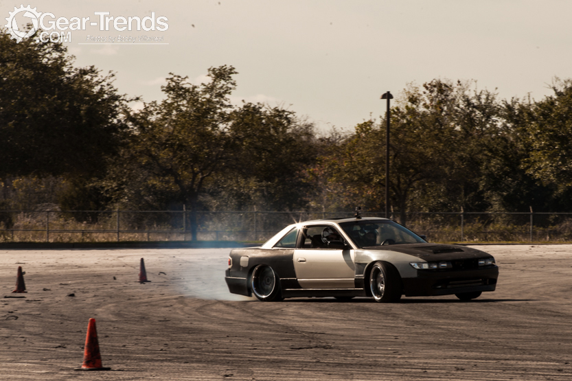 Drift Clinic (92 of 242)