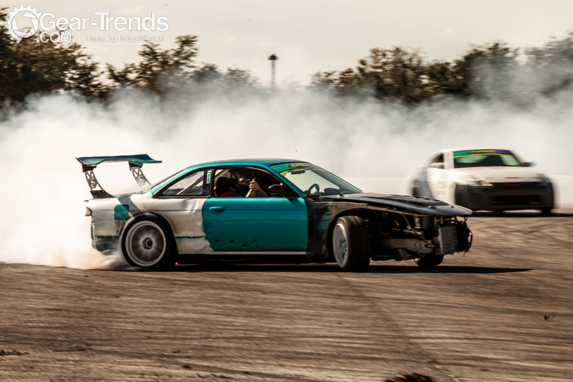Drift Clinic (98 of 242)