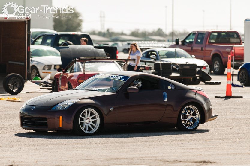 Drift Clinic (99 of 242)