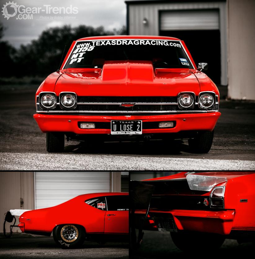 Undertaker_GT-3