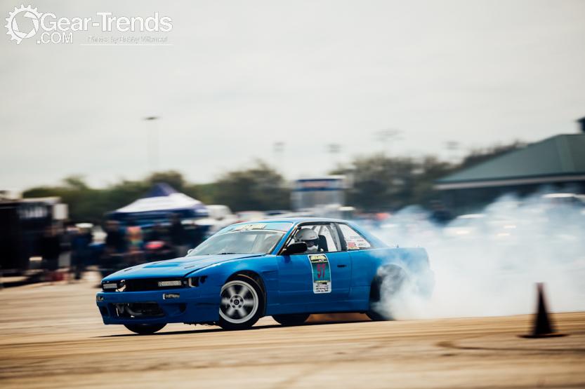 Round 1_GT-107