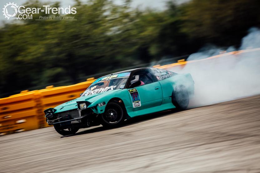 Round 1_GT-119