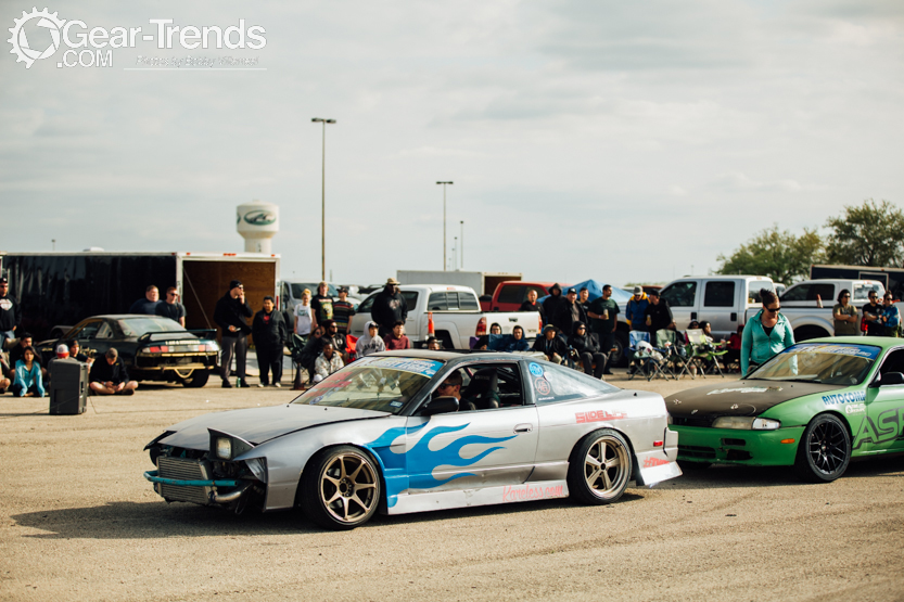 Round 1_GT-153