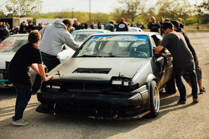 Round 1_GT-156