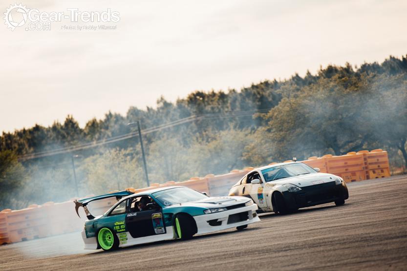 Round 1_GT-181