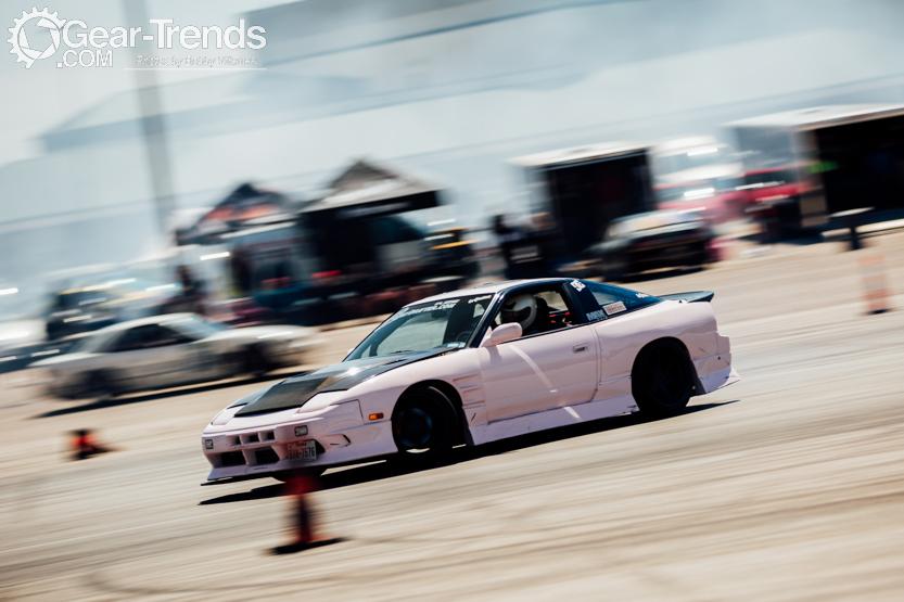 Round 1_GT-210
