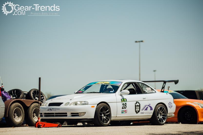Round 1_GT-230