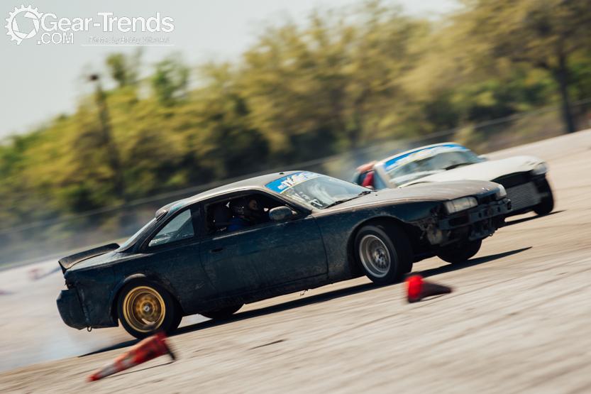 Round 1_GT-250