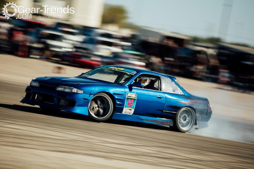 Round 1_GT-270
