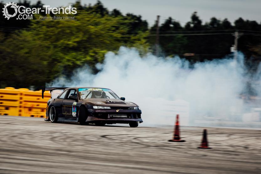 Round 1_GT-28