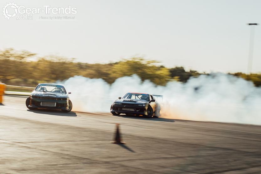 Round 1_GT-308