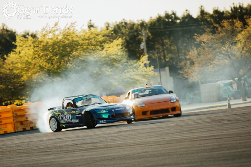Round 1_GT-314