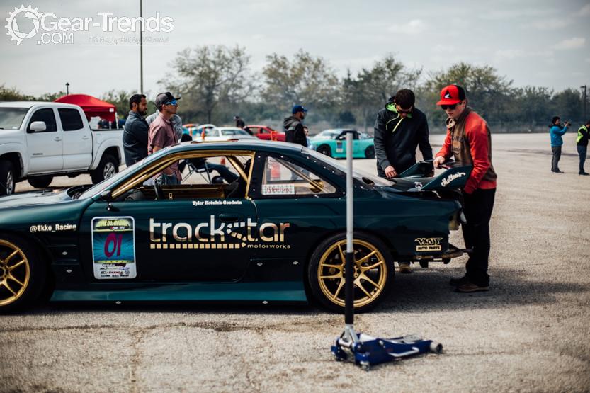 Round 1_GT-98