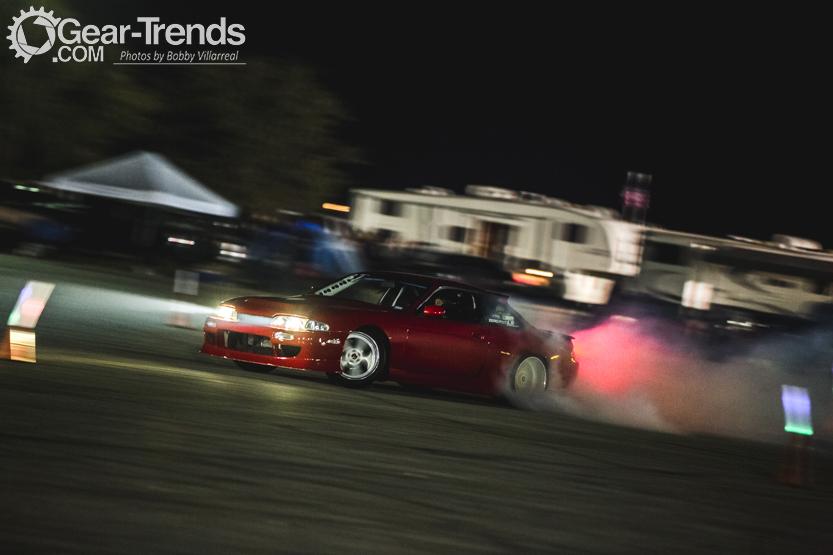 Night Drift_Facebook (29 of 96)