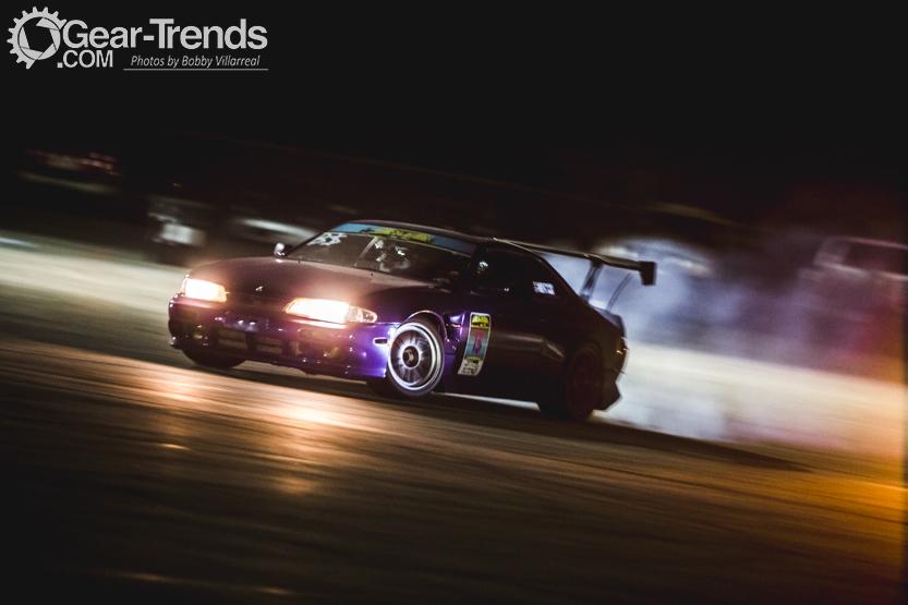 Night Drift_Facebook (40 of 96)