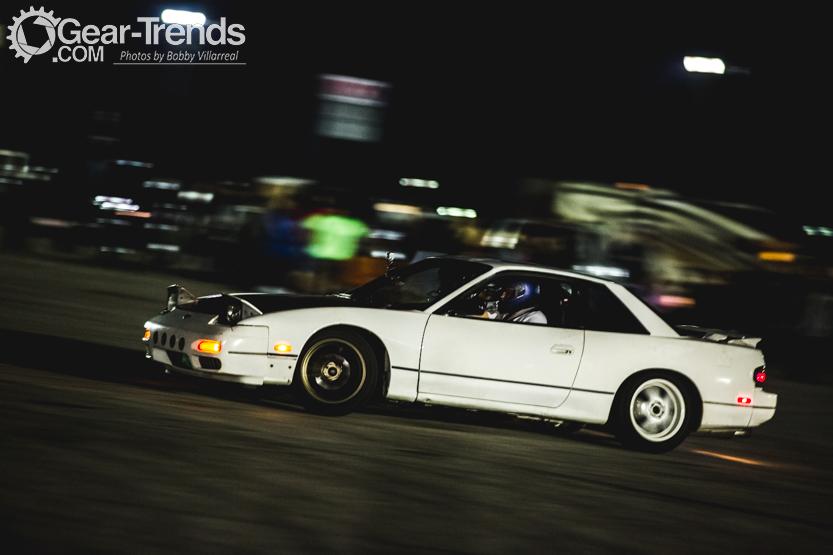Night Drift_Facebook (50 of 96)