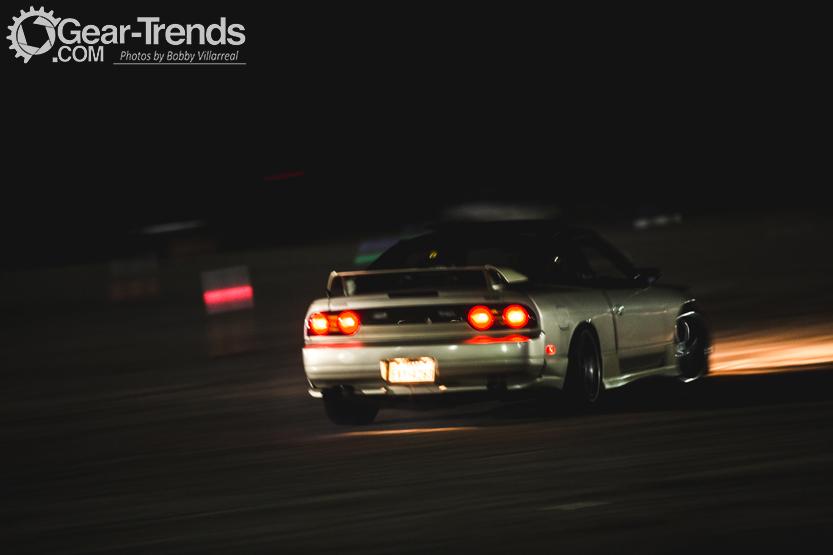Night Drift_Facebook (76 of 96)