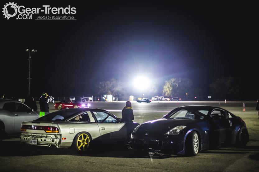 Night Drift_Facebook (78 of 96)