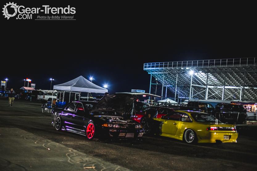 Night Drift_Facebook (80 of 96)