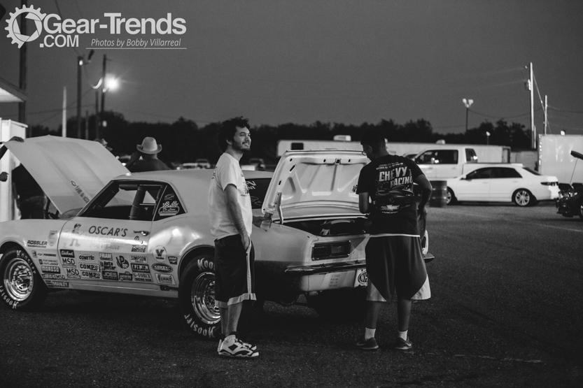 Track Night_GT-18