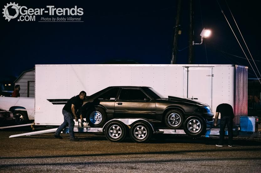 Track Night_GT-20