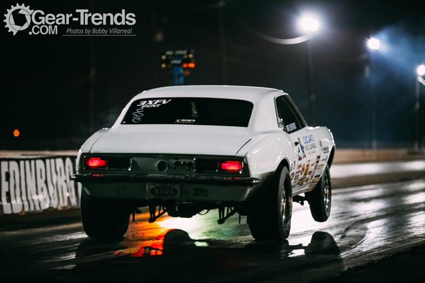 Track Night_GT-22