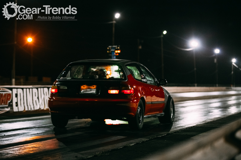 Track Night_GT-24