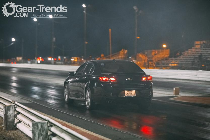 Track Night_GT-29