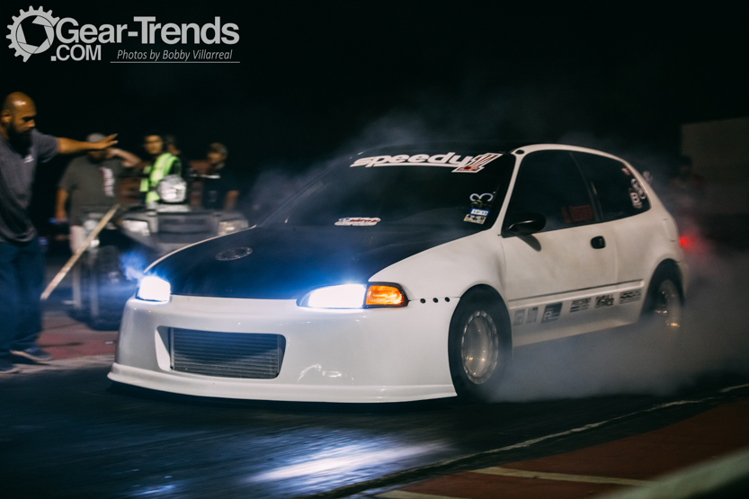 Track Night_GT-30