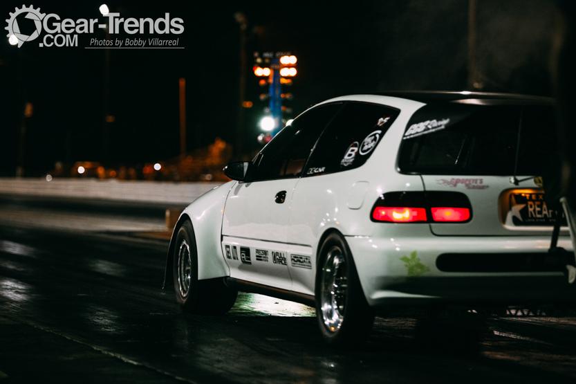 Track Night_GT-31