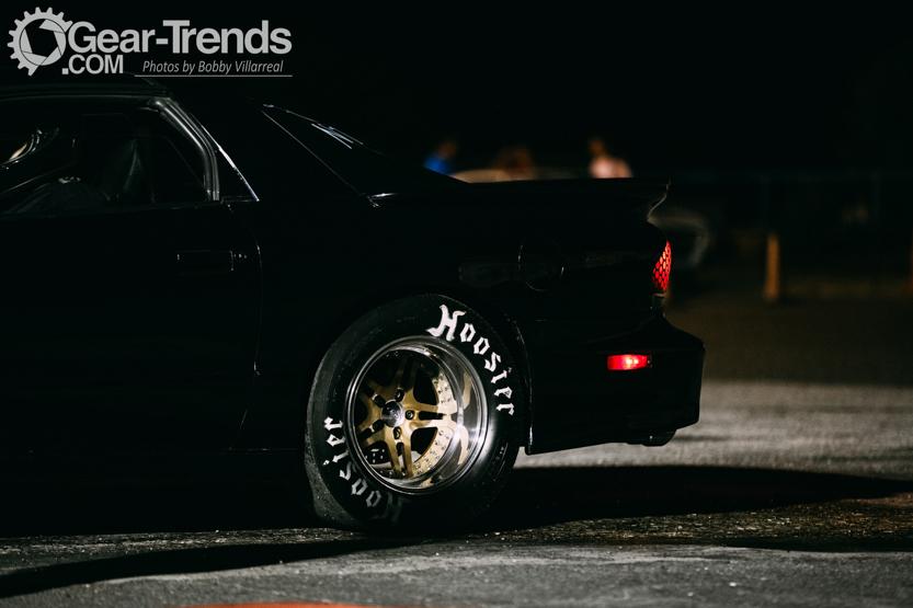 Track Night_GT-33