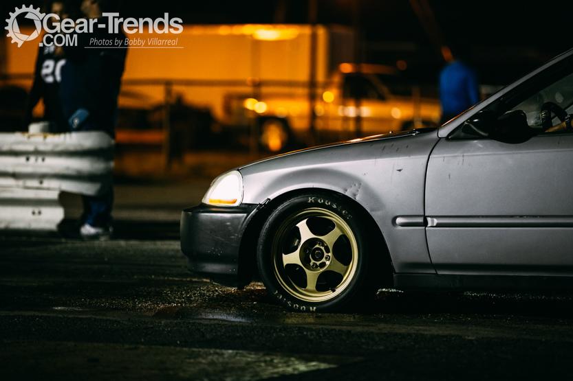 Track Night_GT-41