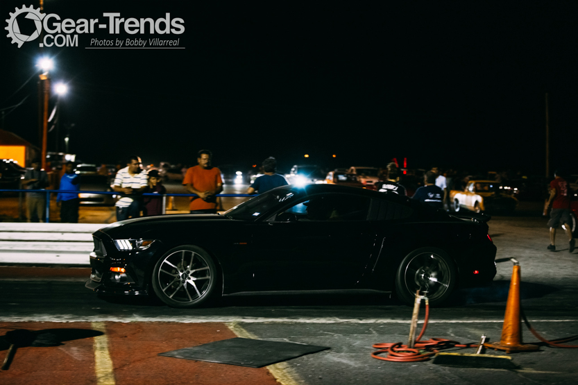 Track Night_GT-45