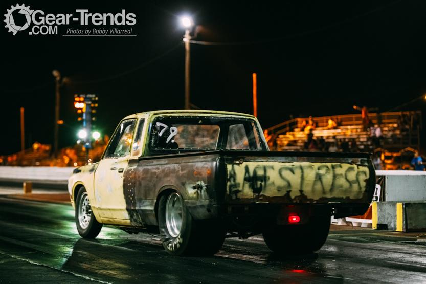 Track Night_GT-47