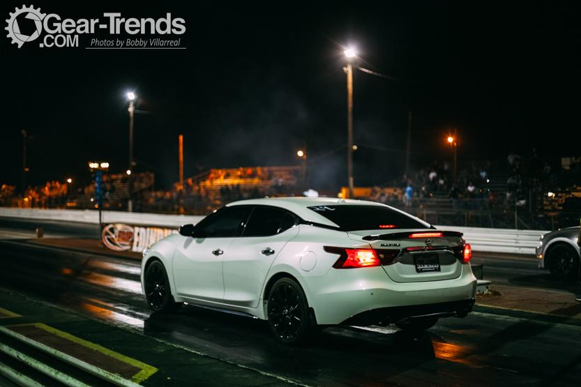 Track Night_GT-48