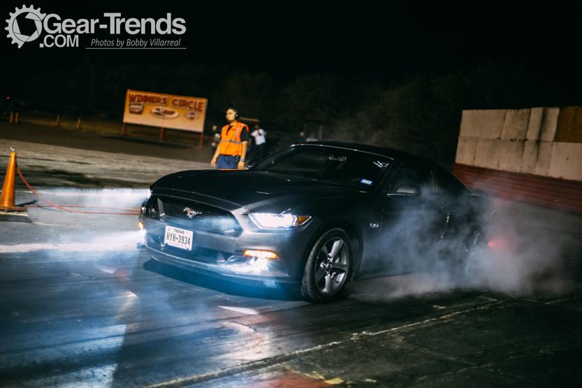 Track Night_GT-50