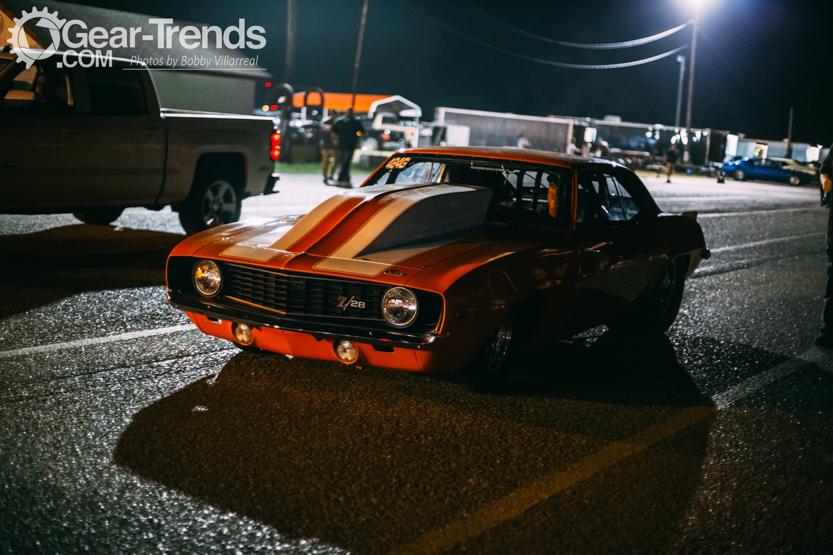 Track Night_GT-52