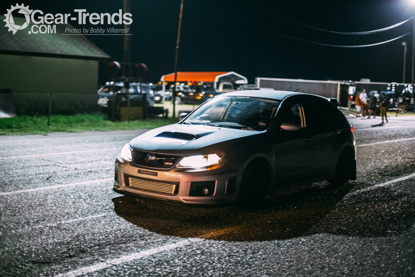 Track Night_GT-54