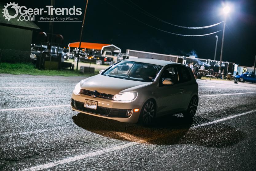 Track Night_GT-55