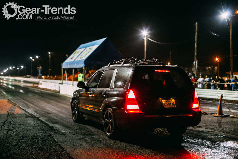 Track Night_GT-56