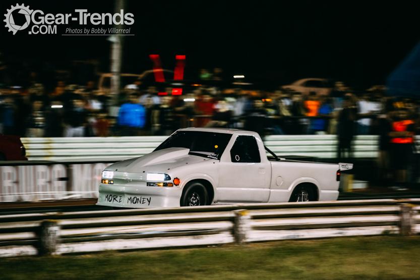 Track Night_GT-61