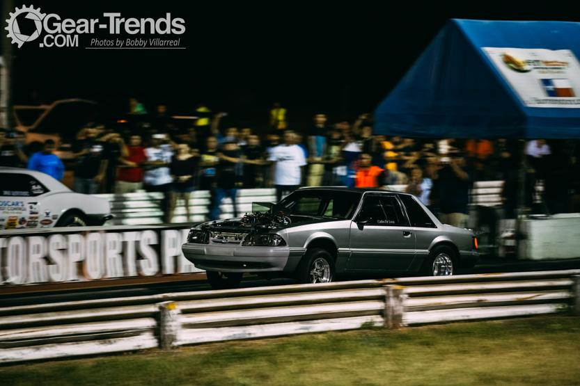Track Night_GT-65