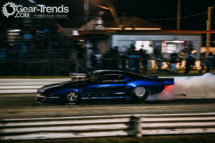 Track Night_GT-67