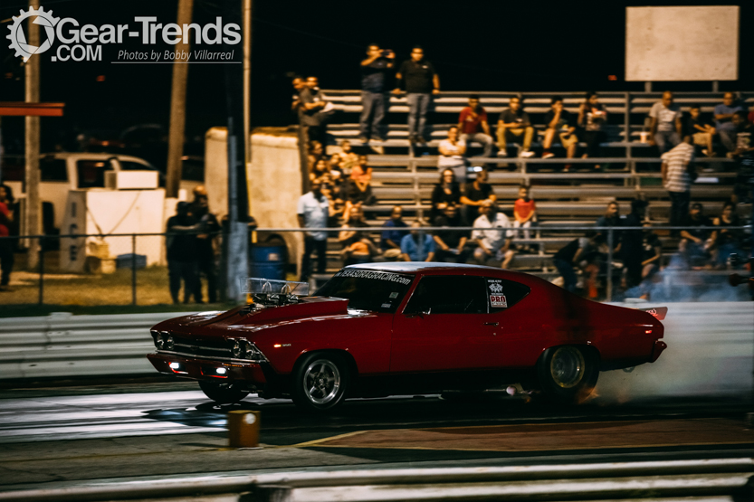 Track Night_GT-68