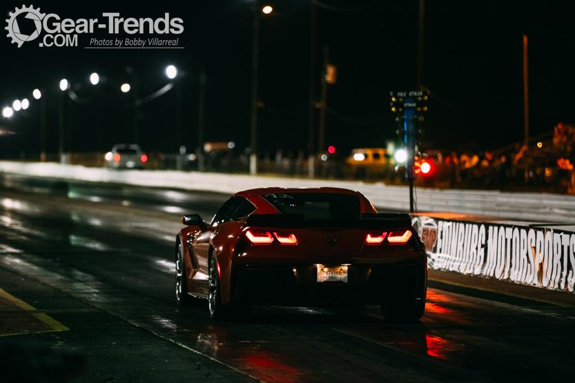Track Night_GT-69